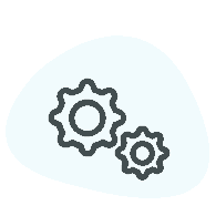 Zahnrad Symbol