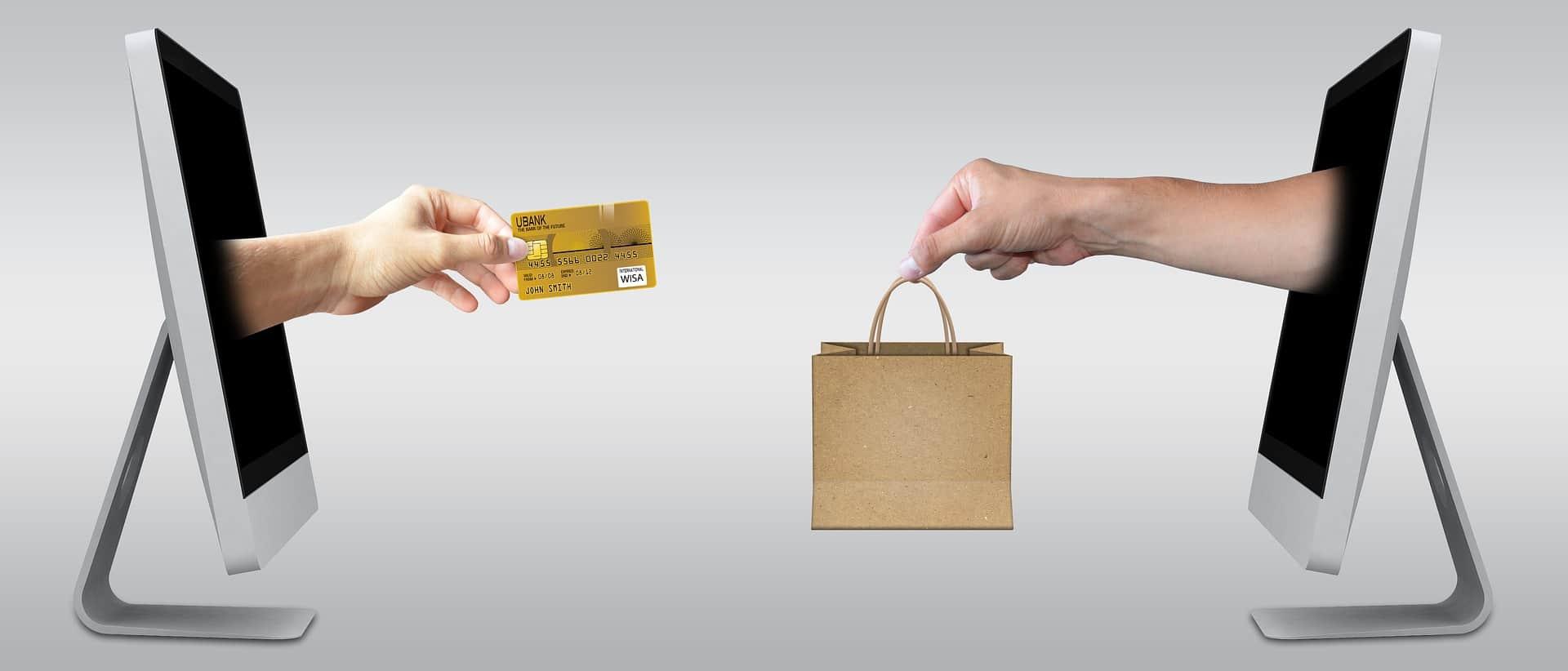 payment wirecard woocommerce plugin lösung