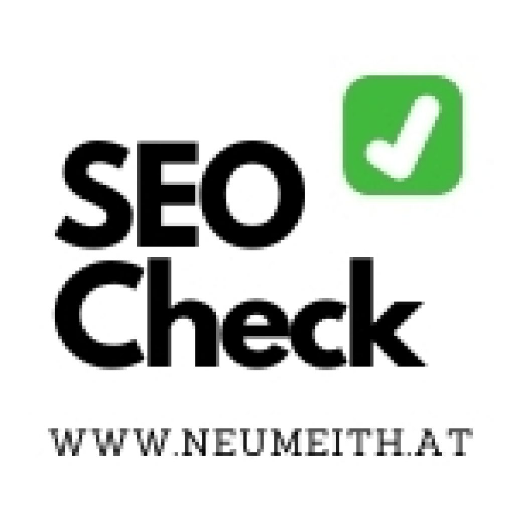 Jetzt Ranking verbessern mit deiner SEO Agentur aus Graz.