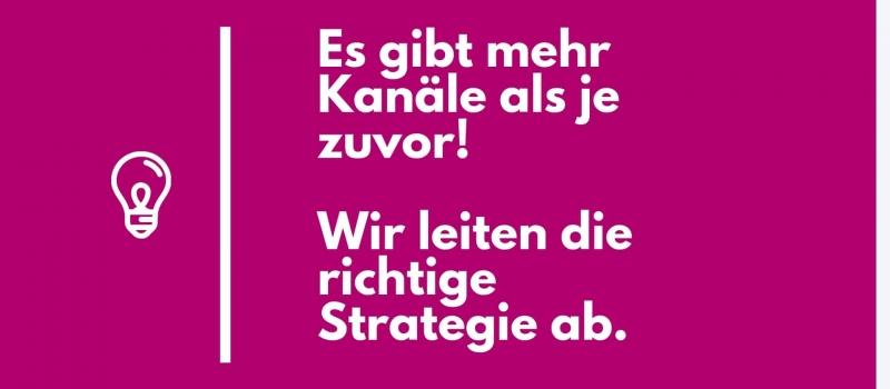 Titelbild Social Media Workshop mit Thomas Neumeister aus Graz - Wir leiten die richtige Strategie für Ihr Unternehmen ab.