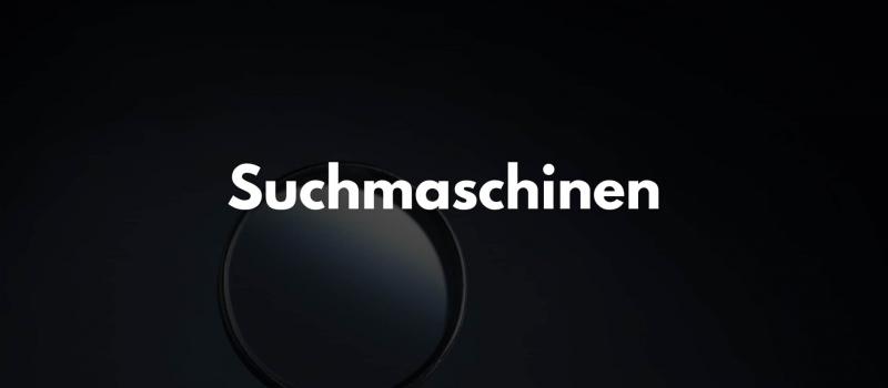 Thomas Neumeister prüft Ihre Internetpräsenz auf suchmaschinenspezifische Verbesserungsmöglichkeiten.